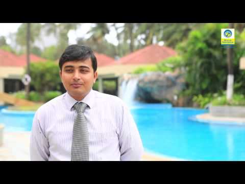 Abhishek Kumar on his experience with BPCL_Youtube_thumb