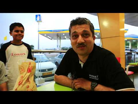 See what our customers have to say about us- BP Expressway_Youtube_thumb_7
