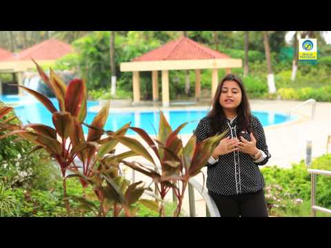 Shefali Sharma on her experience with BPCL_Youtube_thumb