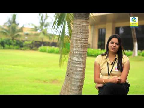 Ranjitha R Gopal on her experience with BPCL_Youtube_thumb