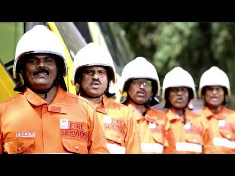 BPCL Safety Anthem_Youtube_thumb