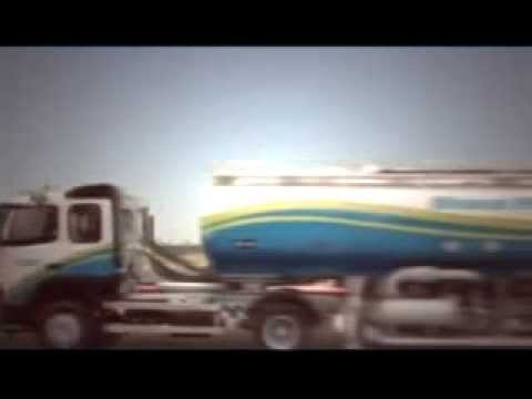 BPCL Aviation - Every drop of oil is energizing skies_Youtube_thumb