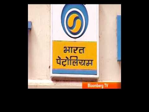 Inside India Best Known Companies - Bharat Petroleum Corporation Limited_Youtube_thumb_27