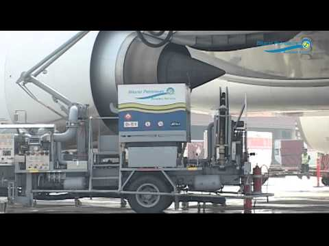 BPCL ED Aviation_Youtube_thumb_44