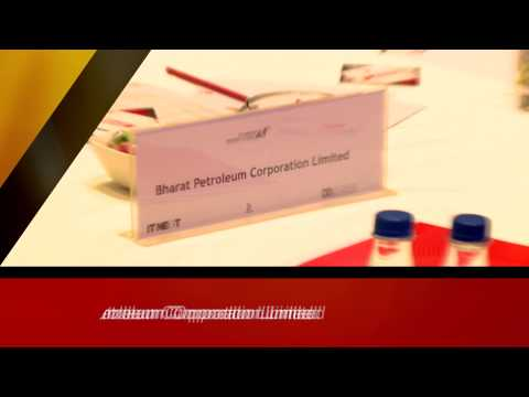 Bharat Petroleum Corporation Limited_Youtube_thumb_24