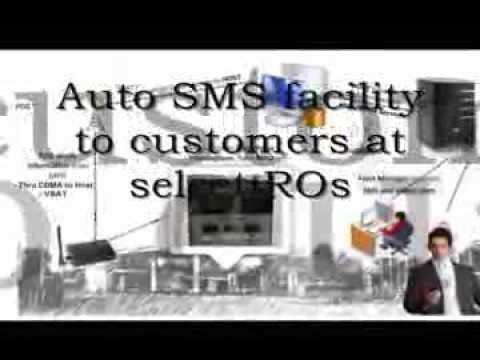 Automation - Technology for our customers_Youtube_thumb_3