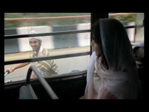 BPCL - Speed + Mak Ad_Youtube_thumb