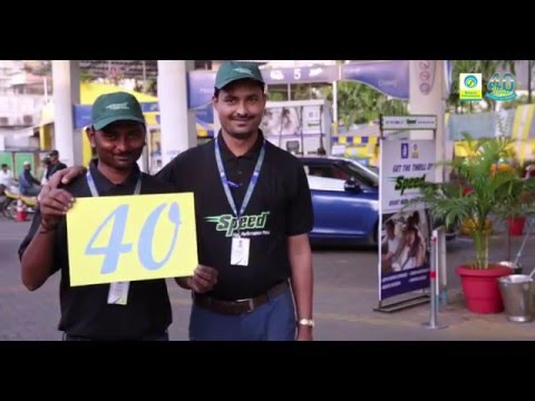 BPCL - 40 Years of Fuelling Dreams (Hindi)_Youtube_thumb_1