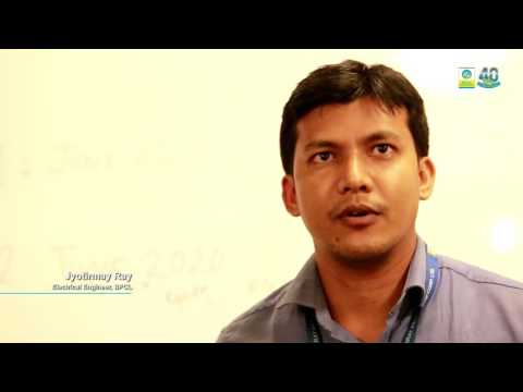 Jayotirmay Ray on his experience with BPCL_Youtube_thumb