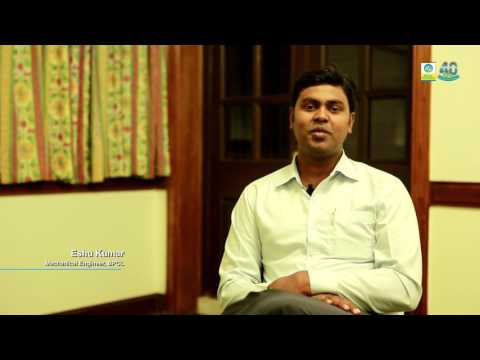 Eshu Kumar on his experience with BPCL_Youtube_thumb