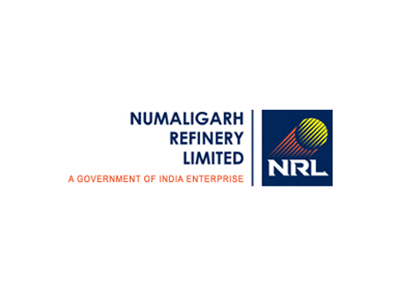 Numaligarh Refinery