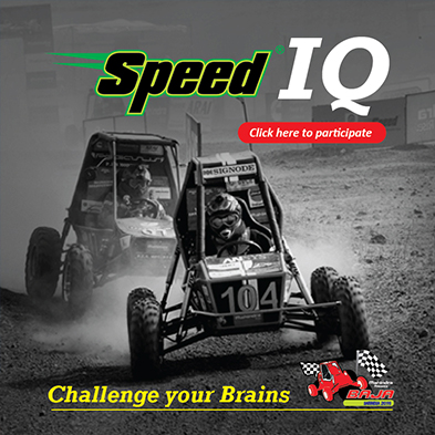 SPEED IQ